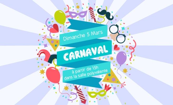 push_home_carnaval